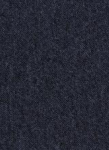 [Kobercové čtverce LARIX 84]