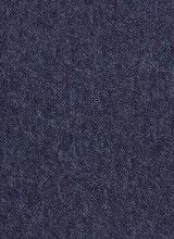 [Kobercové čtverce LARIX 86]