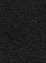 [Kobercové čtverce GO TO 21801]