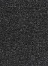 [Kobercové čtverce GO TO 21802]