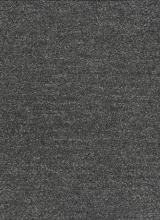 [Kobercové čtverce GO TO 21803]