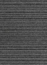 [Kobercové čtverce GO TO 21902]