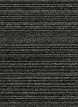 [Kobercové čtverce GO TO 21903]