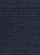 [Kobercové čtverce GO TO 21906]