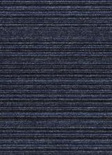 [Kobercové čtverce GO TO 21907]