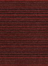 [Kobercové čtverce GO TO 21908]