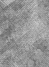 [Metrážový koberec NORMANDIE 152]