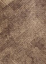 [Metrážový koberec NORMANDIE 990]