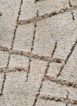 [Metrážový koberec NICOSIA 35]