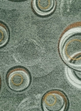 [Metrážový koberec Drops 92]