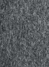 [Metrážový koberec Superstar 965]