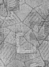 [Metrážový koberec BOSSANOVA 39]