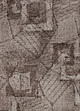 [Metrážový koberec BOSSANOVA 42]