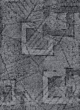 [Metrážový koberec BOSSANOVA 95]