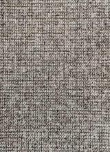 [Metrážový koberec Durban 39]