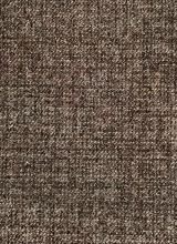 [Metrážový koberec Durban 43]
