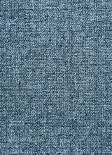 [Metrážový koberec Durban 77]