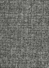 [Metrážový koberec Durban 93]