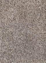 [Metrážový koberec Dalesman 68]