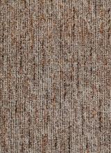 [Metrážový koberec Woodlands 750]