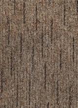 [Metrážový koberec Woodlands 800]