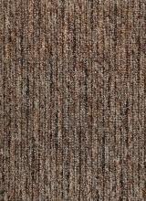 [Metrážový koberec Woodlands 850]