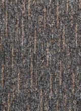 [Metrážový koberec Woodlands 960]