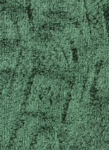 [Metrážový koberec BELLA-MARBELLA 25]