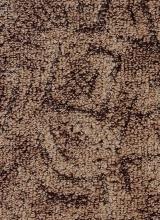 [Metrážový koberec BELLA-MARBELLA 44]