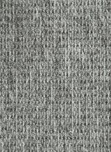 [Metrážový koberec COBRA 110]