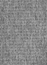 [Metrážový koberec COBRA 156]