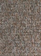 [Metrážový koberec COBRA 319]