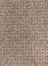 [Metrážový koberec COBRA 966]