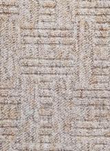 [Metrážový koberec NEW BAHIA 620]