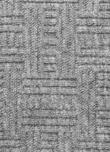 [Metrážový koberec NEW BAHIA 930]