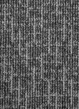 [Metrážový koberec NOVELLE 79]