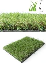[Trávní koberec ORYZON Grassland Apple 6051]
