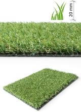 [Trávní koberec ORYZON Wimbledon Avocado 6909]