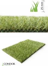 [Trávní koberec CONDOR Grass Viper 25]