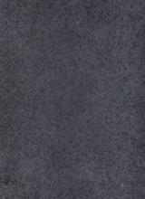 [PVC Xtreme MIRA 790D]