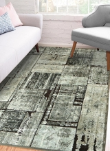 [Kusový koberec Nepal 38405 7575 70]