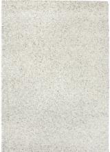 [Kusový koberec Softness 8774G201]