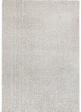 [Kusový koberec Softness 2144G204]