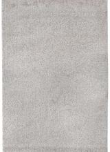 [Kusový koberec Softness 2144G305]