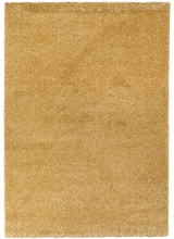 [Kusový koberec Softness 2144T905]