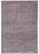 [Kusový koberec Softness 2144T907]