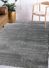 [Kusový koberec Supreme 7921 F440]