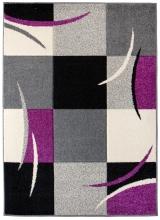 [Kusový koberec Portland Carved 3064]