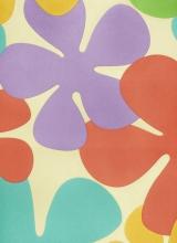 [PVC YOLO Flower 158M]