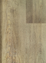 [PVC Smartex PURE OAK 160M]